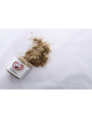 Polpala herb (Aerva Lanata)