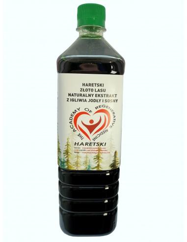 Świece HOPI woskowo - ziołowe do świecowania uszu 10 szt