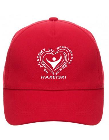 Cap Haretski