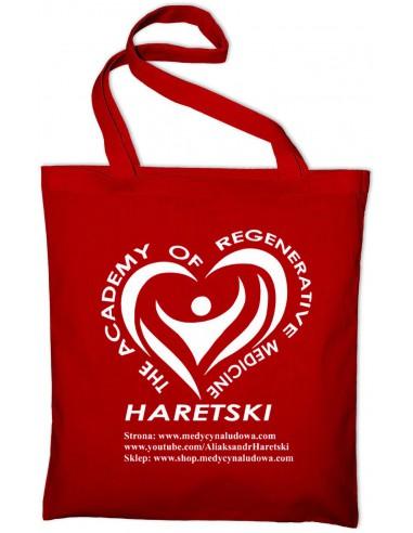 Bag Haretski