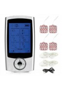 Muscle and nerve electrical stimulator TENS EMS