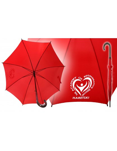 Umbrella Haretski