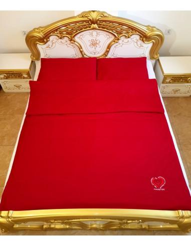 Bedding set Haretski