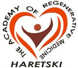 Shop of the Academy of Regenerative Medicine